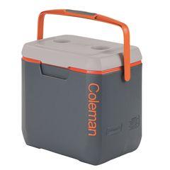 Термоконтейнер Coleman 28Qt Xtreme Cooler Grey