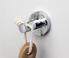 Крючок в ванную WasserKRAFT Isen K-4023