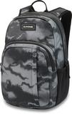 Картинка рюкзак городской Dakine campus s 18l Dark Ashcroft Camo -