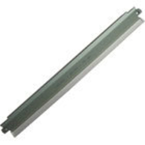 Ракель MAK© DB MLT-D101S/D111S/106R02773 Doсtor Blade - дозирующее лезвие. - купить в компании MAKtorg