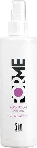 FORME Root Boost Lifting Spray спрей для создания прикорневого объема волос 250мл купить за 1190руб