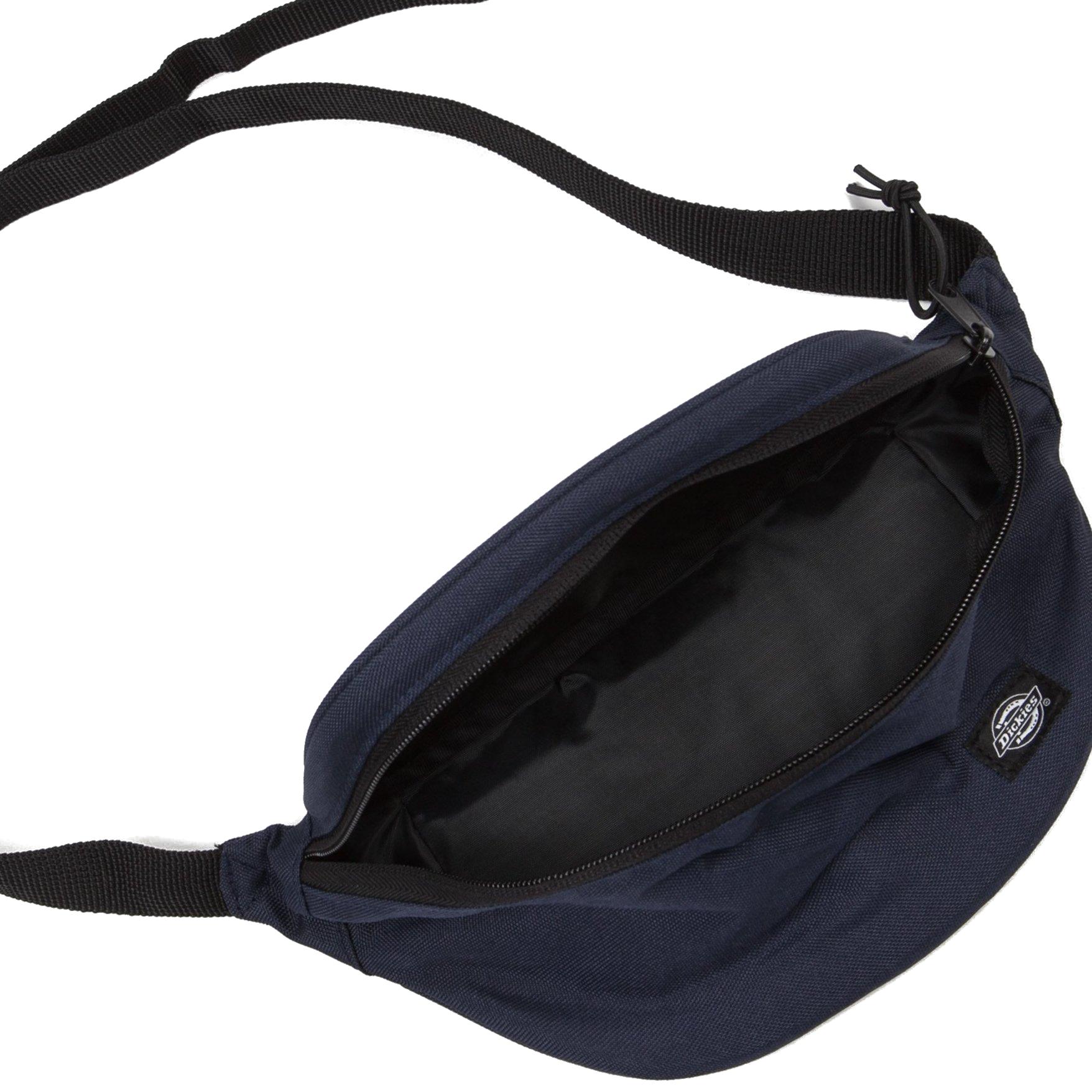 Поясная сумка DICKIES High Island (Navy Blue)