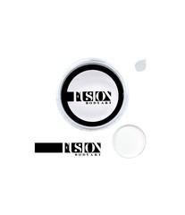 Аквагрим Fusion белый 32 гр