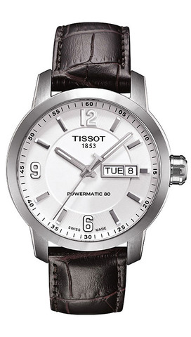 Tissot T.055.430.16.017.00