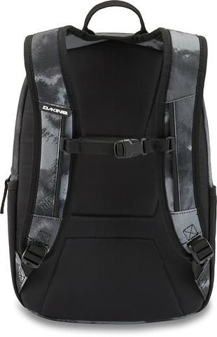 Картинка рюкзак городской Dakine campus s 18l Dark Ashcroft Camo - 2