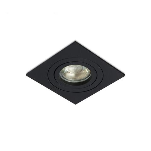 SG 103.316 Black фото