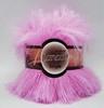 Lanoso SINGLE 931 (Розовый)
