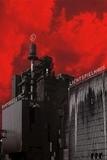 Rammstein / Lichtspielhaus (DVD)