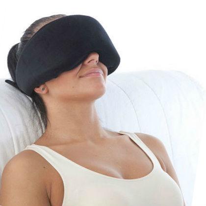 Товары для здоровья Маска для сна с памятью Морфей 4d27e0175a03ff4327f0a98d6261b883.jpg