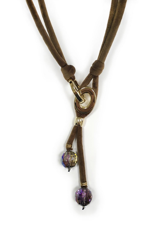 Ожерелье-10054