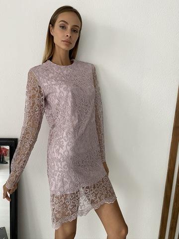 Платье «Манхэттен»