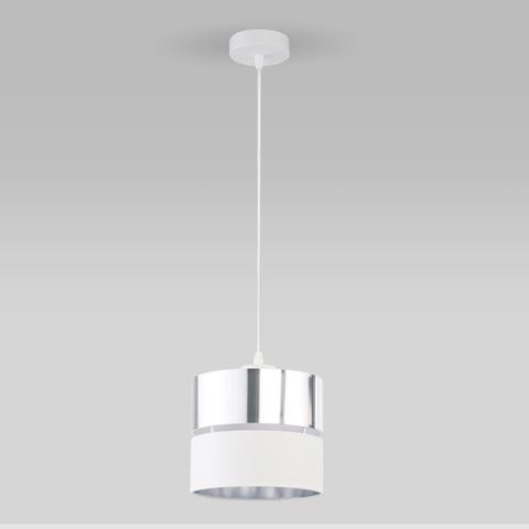 подвесной светильник 4440 Hilton Silver