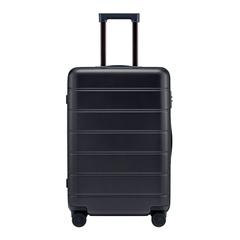 Чемодан NinetyGo Business Travel Luggage 20'' (черный)