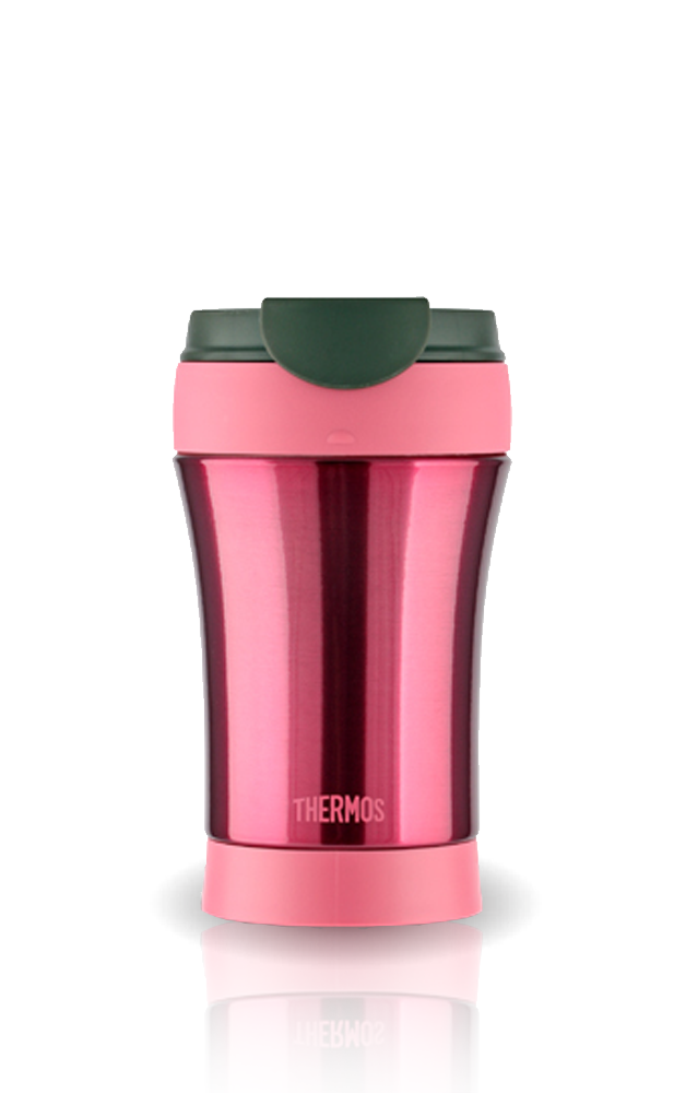 Термокружка Thermos JND290(RBY) (432544)