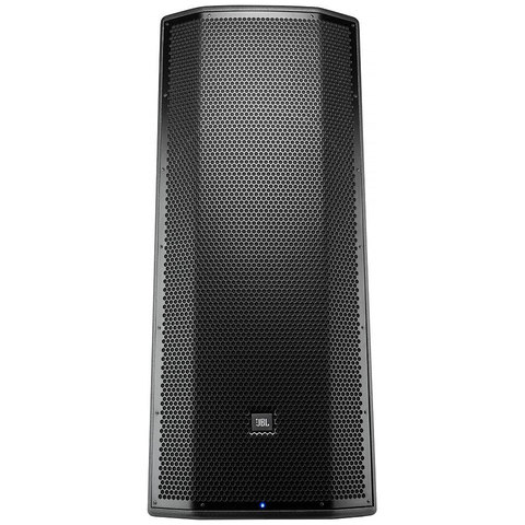 JBL PRX825W акустична система