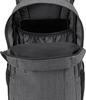 Картинка рюкзак городской Dakine campus s 18l Dark Ashcroft Camo - 3