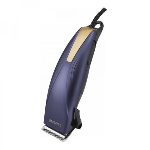 Машинка для волос LUMME LU-2516