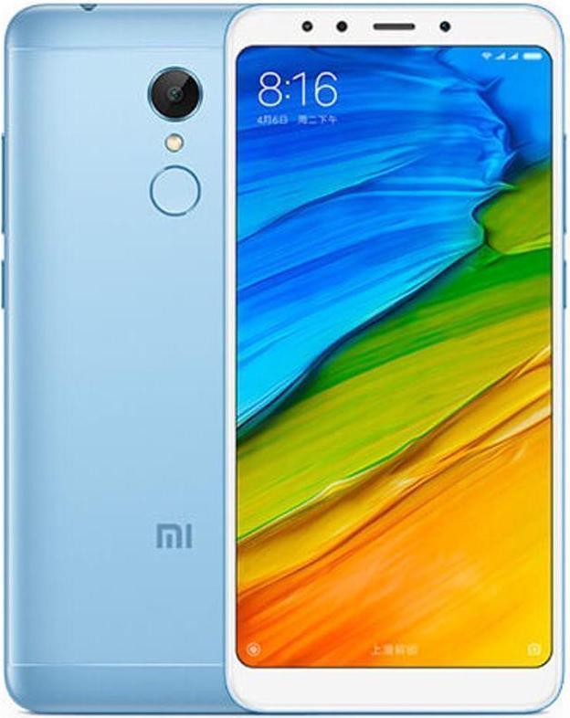 Xiaomi Redmi 5 Plus 4/64gb Blue aff865e62f24a7181a94a5a68fb6e005.jpg