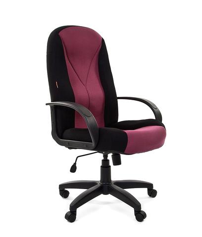 СН-785 Кресло руководителя (CHAIRMAN )