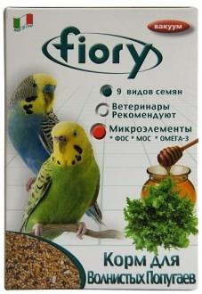Корм Корм для волнистых попугаев FIORY Pappagallini 05610c99-402d-11e0-fc94-001517e97967.jpg