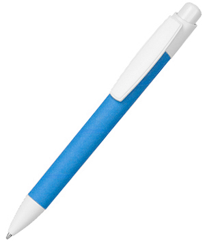 Ручка шариковая ECO TOUCH