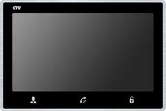 Видеодомофон CTV-M4703AHD