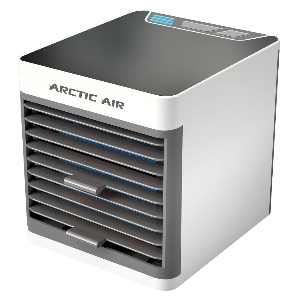 Кондиционер Арктика Ультра 4 в 1 - Arctic Air Ultra