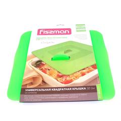 8846 FISSMAN Крышка для посуды 32 см