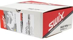 Парафин Swix U900 сервисный
