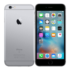Apple iPhone 6s Plus 32GB Space Gray - Серый Космос