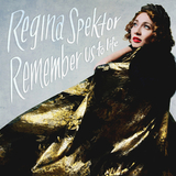 Regina Spektor / Remember Us To Life (Deluxe Edition)(CD)
