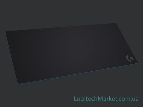 LOGITECH_G840_XL-2.jpeg