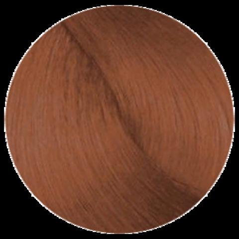 Goldwell Topchic 8K (светло-медный) - Стойкая крем краска