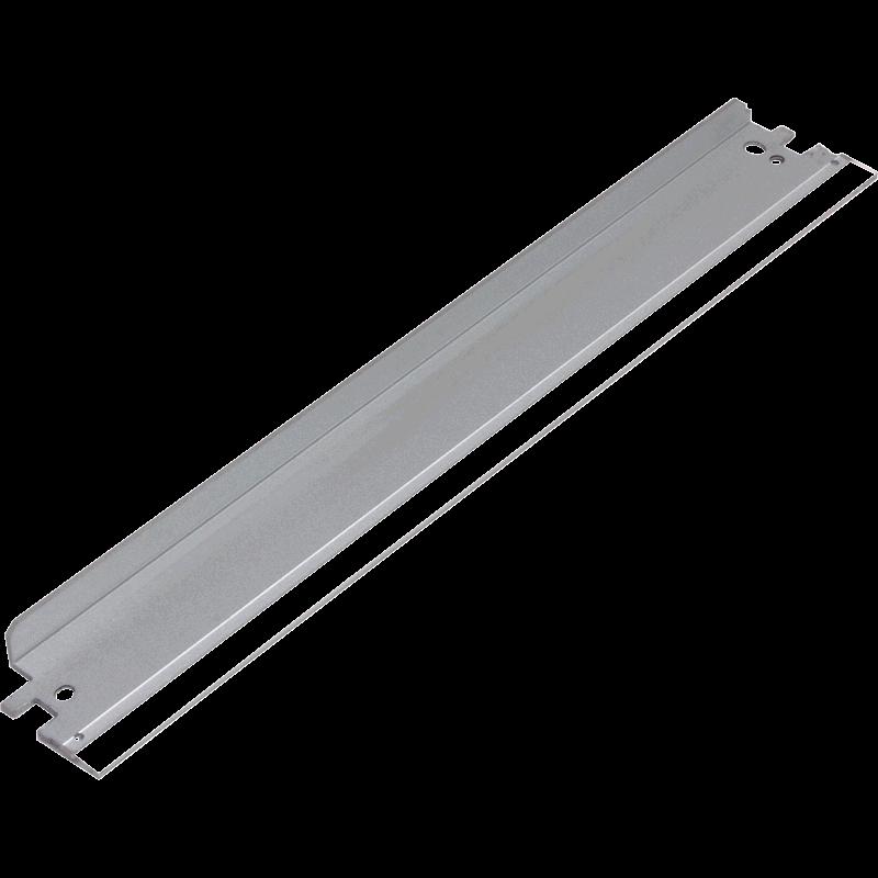 Ракель MAK© WB CE505A/Q7553A/C7115A Wiper Blade - чистящее лезвие.