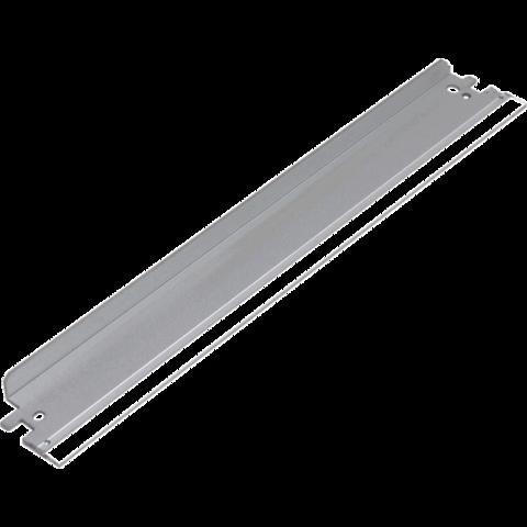 Ракель MAK© WB CE505A/Q7553A/C7115A Wiper Blade - чистящее лезвие. - купить в компании MAKtorg