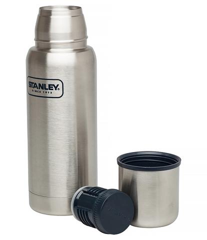 Термос Stanley Adventure (0,5 литра), стальной