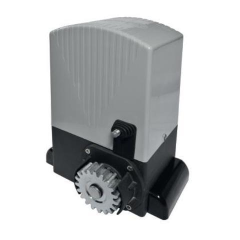 Эл.приводAN-Motors ASL1000KIT(КНР)комплект