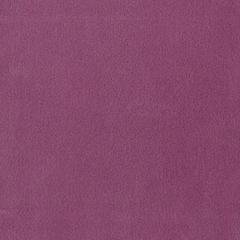 Микровелюр Kolibri pink (Колибри пинк)