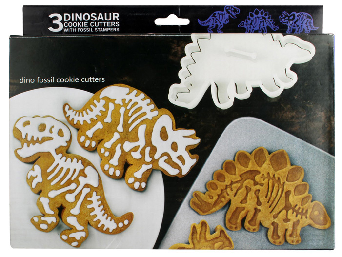 пасочки для кинетического песка динозавры