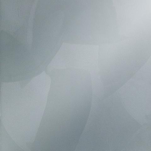 Матовый гладкий шелк 9937