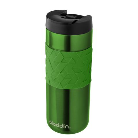 Термокружка Aladdin Leak-Lock (0,47 литра), зеленая