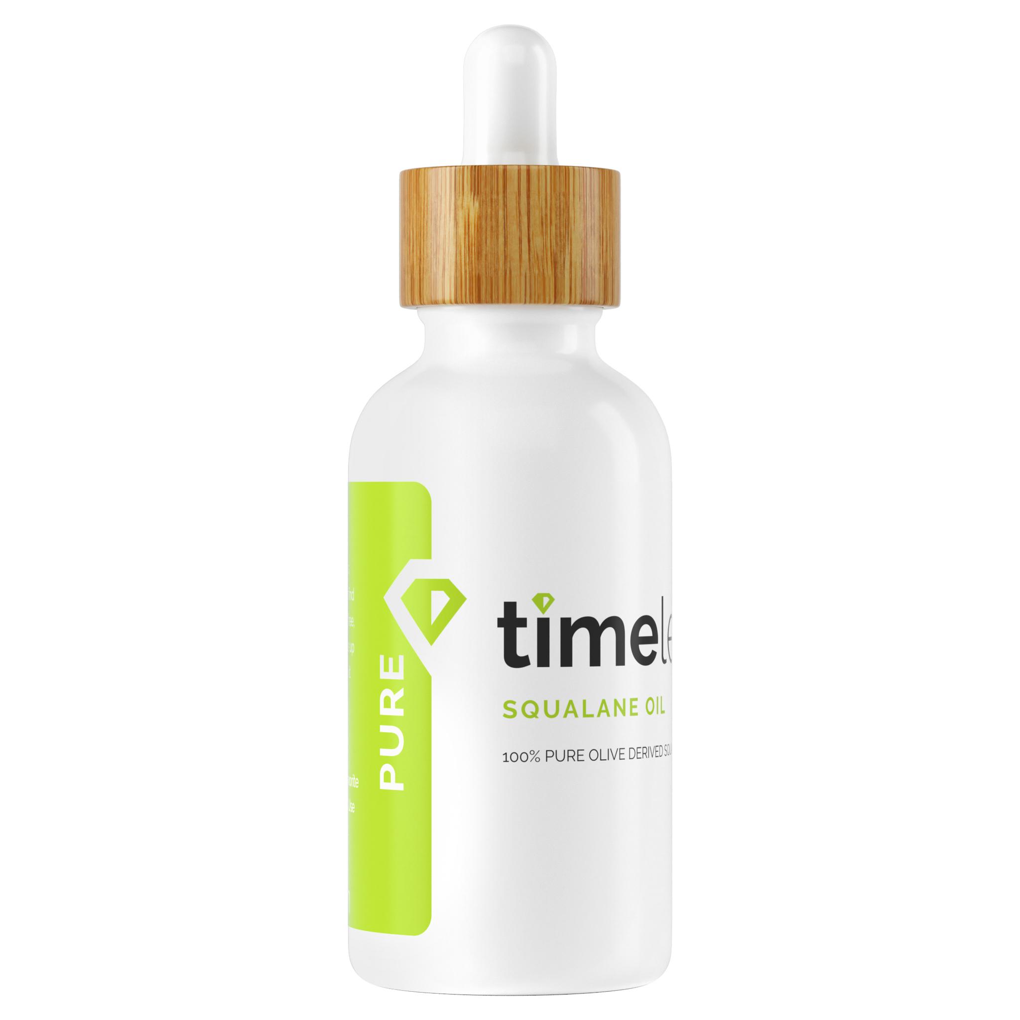 Timeless Squalane 60 мл