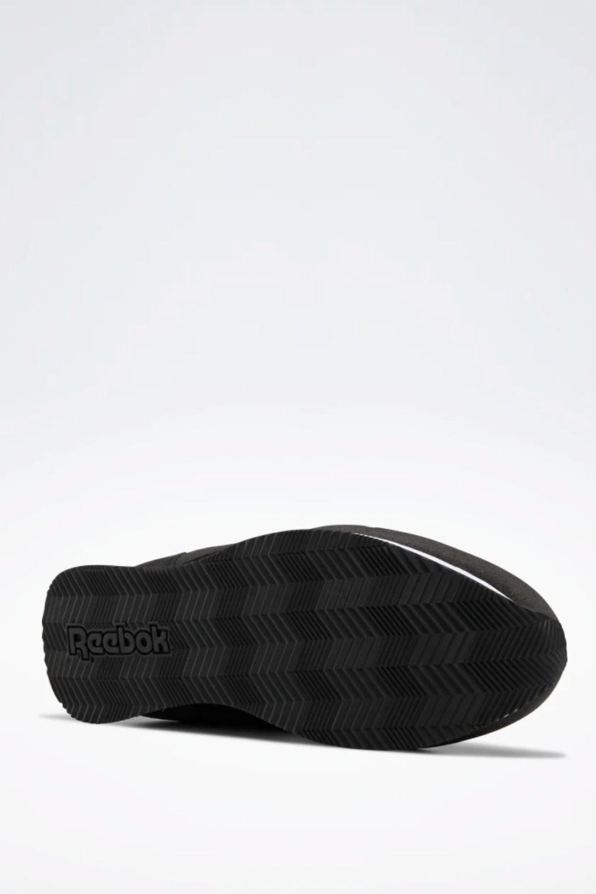 Купить Reebok Royal Classic Jogger 3.0 EF7788-4567