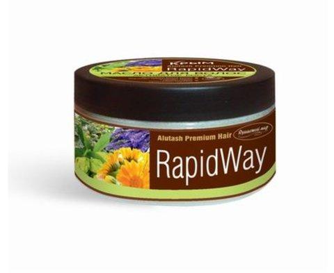 Масло «RAPIDWAY» активатор роста волос™Душистый Мир
