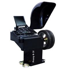 Балансировочный станок СТОРМ Proxy 8-3i