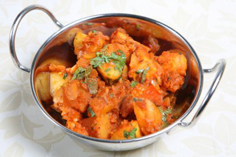 https://static-sl.insales.ru/images/products/1/7880/12795592/bombay_aloo.jpg