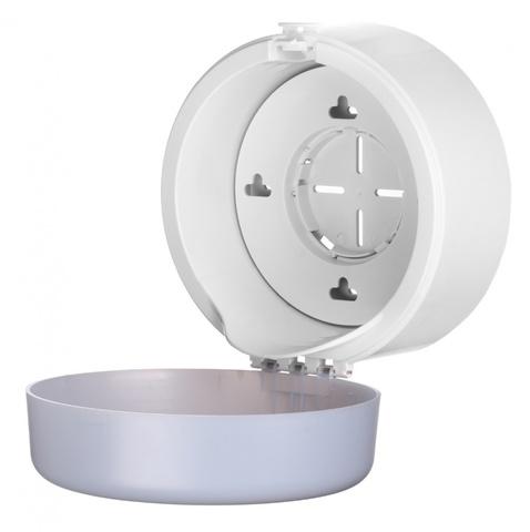 Диспенсер туалетной бумаги BXG-PD-2022