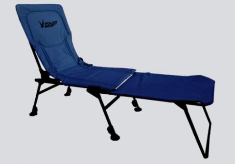 Кресло-трансформер для зимней рыбалки Polar Bird