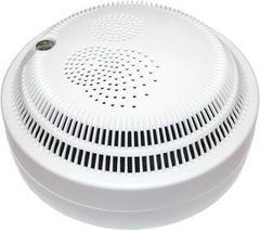 Дымовой пожарный извещатель ИП-212-07СИ (автономный)