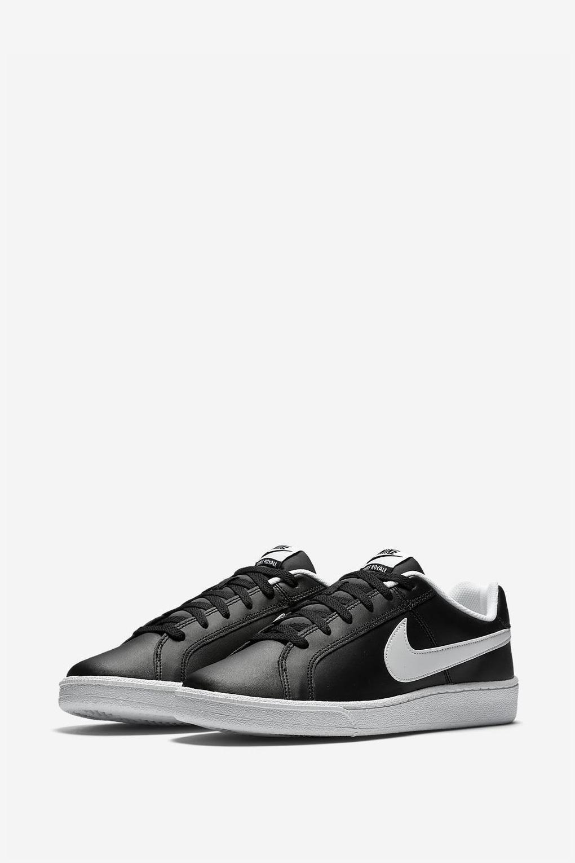 Купить Nike Court Royale 749747-010 14102008-2345